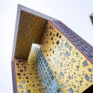 ICON Hotell Växjö