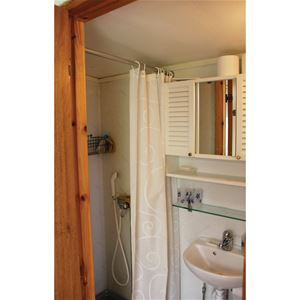 Cottage with 2 beds - Pukavik