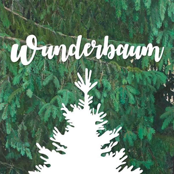 Vernissage: Wunderbaum