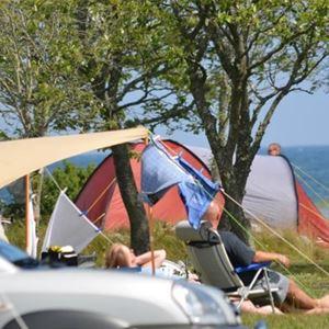 Wikegårds Semesterby & Ställplats-Camping