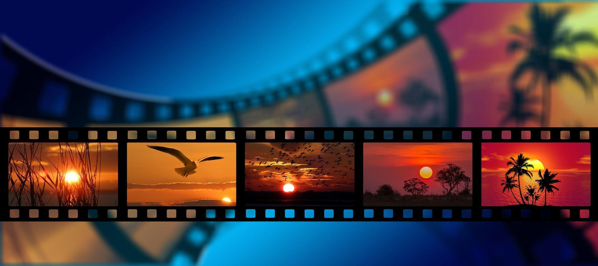 pixabay,  © pixabay, film