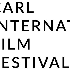 Carl International Film Festival - CIFF 2019