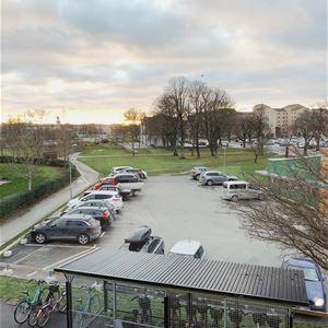 Söderväg Hostel