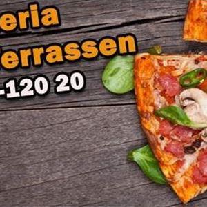 Pizzeria Terrassen