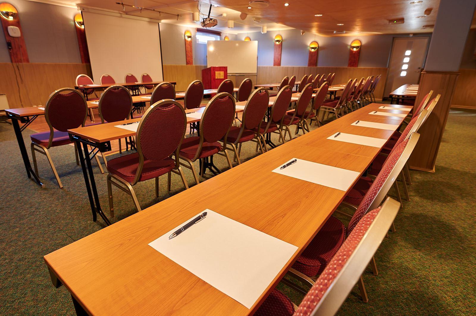 Jørn Holm Foto & Video,  © Jørn Holm Foto & Video, Reisafjord Hotel
