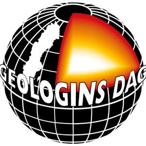 Geologins Dag