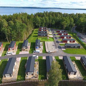 Ursand Resort & Camping
