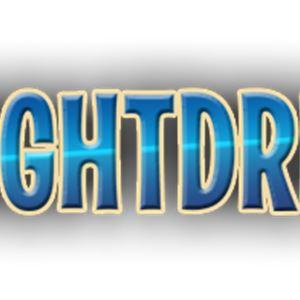 Nightdrivers