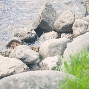 Malin Hedman,  © Malå kommun, Malå Missionskyrka, en del av Equmeniakyrkan