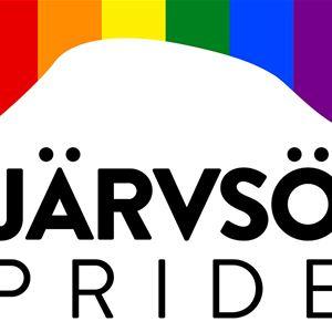 Järvsö Pride – för allas lika värde