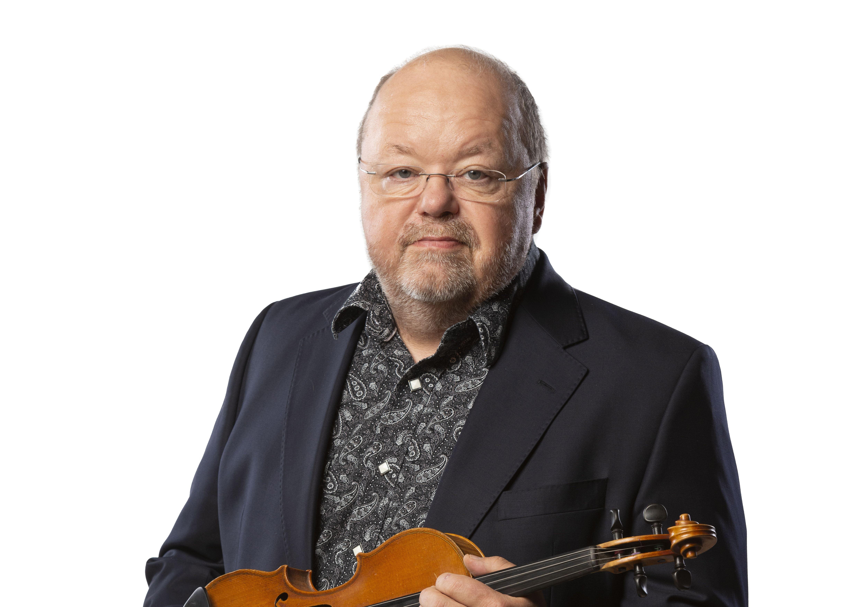 Östersjöfestivalen - Kalle Moraeus