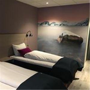 © Hotel Nordkyn, Hotel Nordkyn