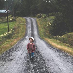 Landsbygdshelg i Vännäs byar