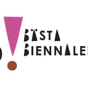 © Ystads Konstmuseum, Bästa biennalen