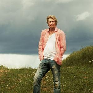 Allsång: Tommy Nilsson