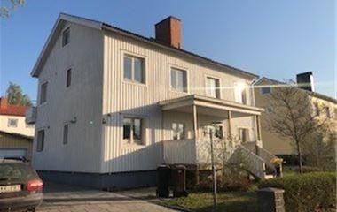 GE49 Södertull