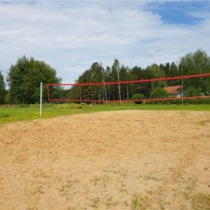 STF Gnosjö Vandrarhem