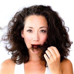 Maia Hirasawa Picknickkonsert i Trädgår´n