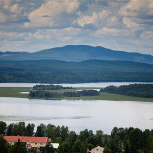 www.ricke.se,  © Malå kommun, Hemliga resan - Malå församling