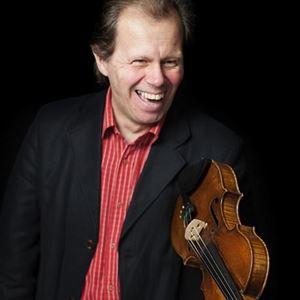 Musik i sommarkväll - Thomas Andersson