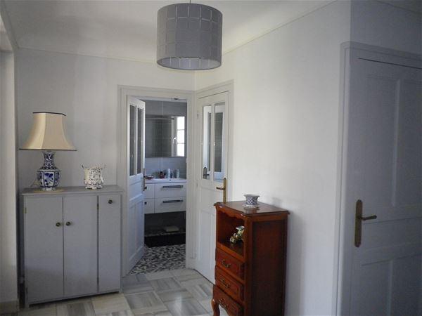 Apartment Cha - ANG1269
