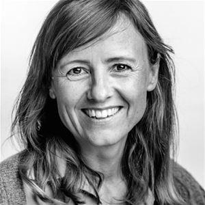 YOGA RETREAT PÅ SAMSØ DEN 24. – 29. AUGUST 2019