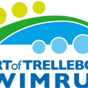Port of Trelleborg - Swimrun 2019