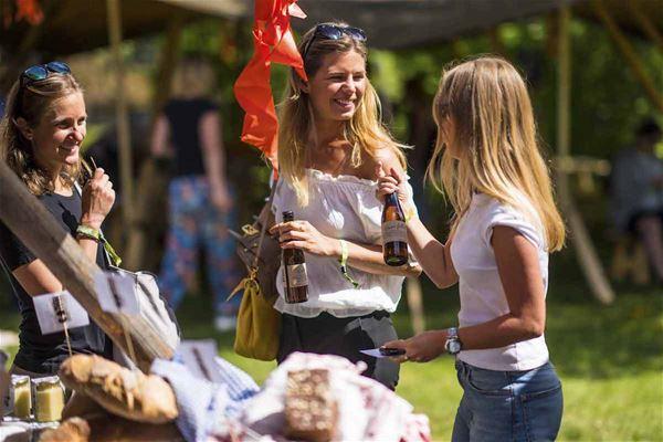 EatArt Festival
