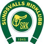 Sundsvall Summer Horse Show 2019