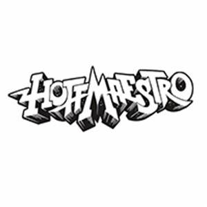 Sommarmusik på Rånäs Slott med Samir & Viktor, Hoffmaestro och Magnificent