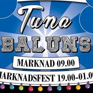 Tuna Baluns