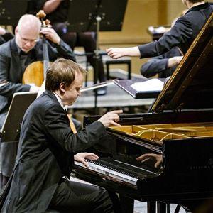 Brahms och Kodály