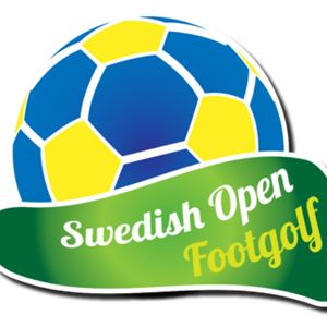 Swedish Open Footgolf