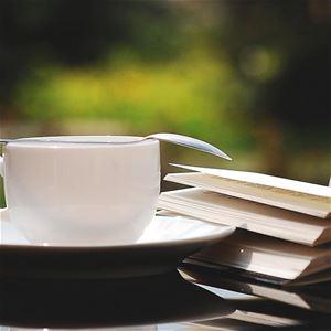 11-kaffe med boktips, Braås