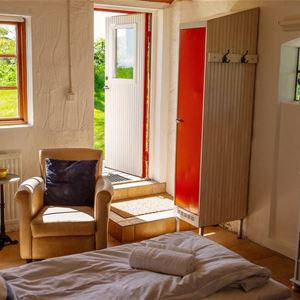 Elineborg Bed & Breakfast
