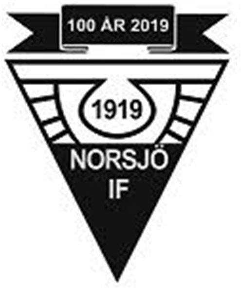 Fotbollsmatch Norsjö IF vs Burträsk IK