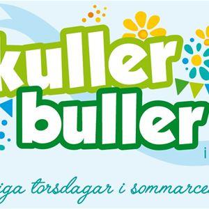 KullerBuller