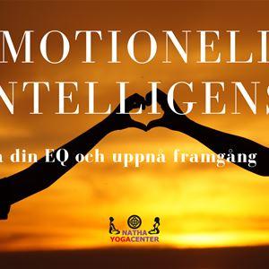 Increase your emotional intelligence