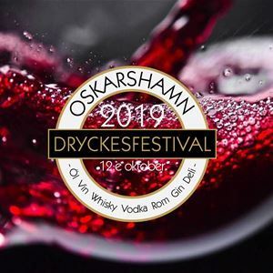 Oskarshamns dryckesfestival