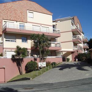Appartement Nozères - Ref : ANG1230
