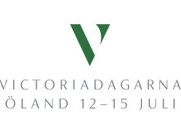 Victoriadagarna - Victoriakonserten