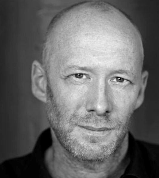 Artist talk med Morten Buch på Fuglsang Kunstmuseum