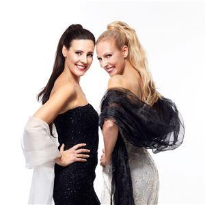 Musik: Husebymusiken - DivineOpera