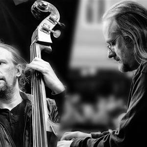 Musik: Bröderna Johansson