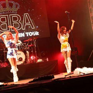 ABBORN - GENERATION ABBA
