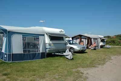 Ugglarp.nu/Camping