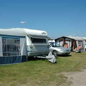 Ugglarps.nu - Camping