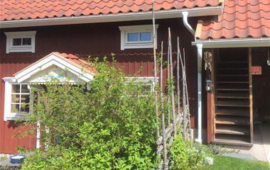 L704 Torrberg Leksand