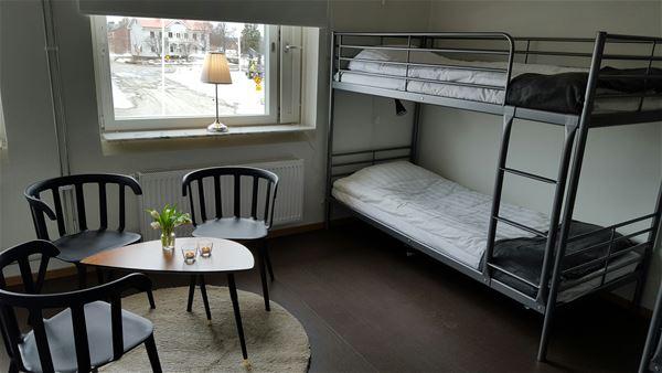 Norsjö Gästgiveri