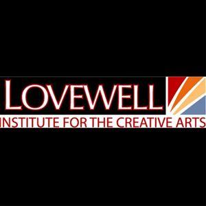 Lovewell Teen konsert